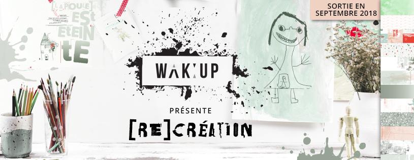 BannièreFB_WAKUP_REcréation