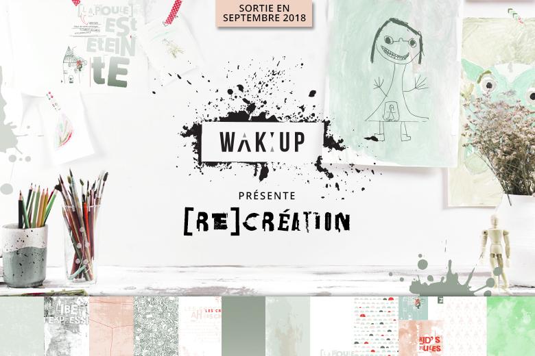 Presentation-home-page-kirel_WAKUP_REcréation